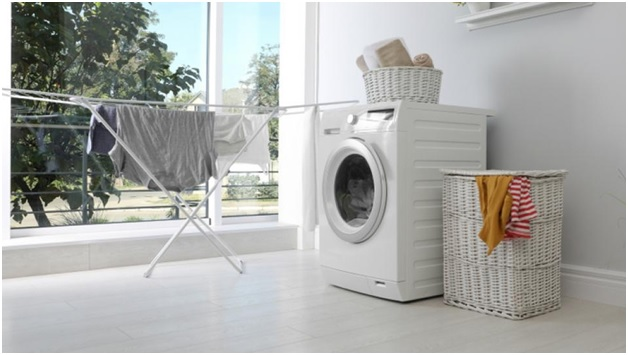 Tips on Purchasing a Washing Machine