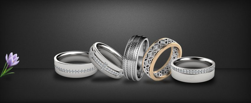 custom made engagement rings sydney
