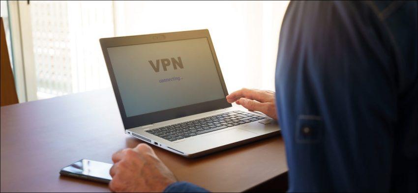 NORDVPN-介紹與評價-評測影片-2021年7月29日更新